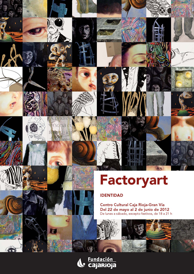 cartel_factoryart