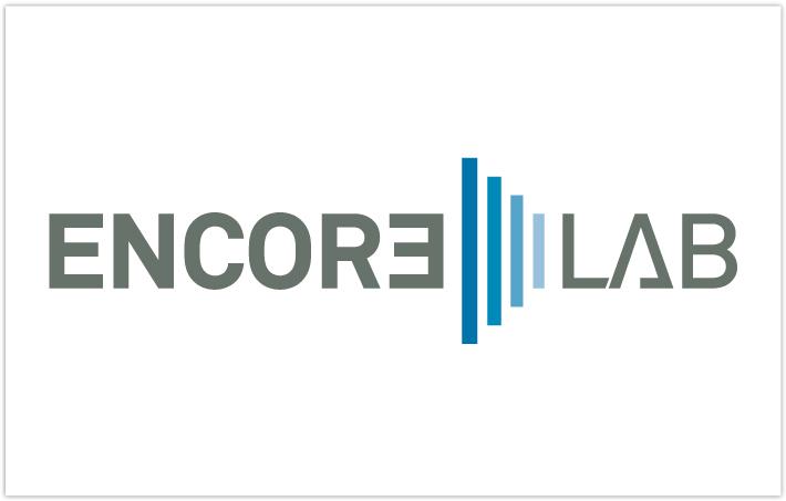 Encore_lab
