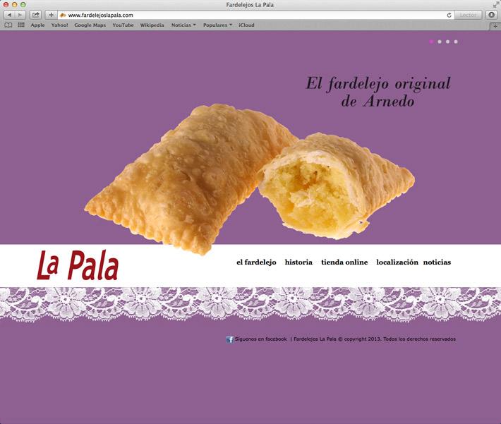 web_fardelejos