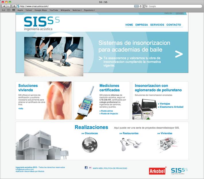 web_sis