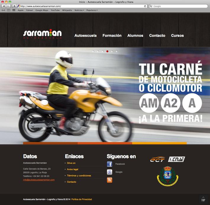 web_2014
