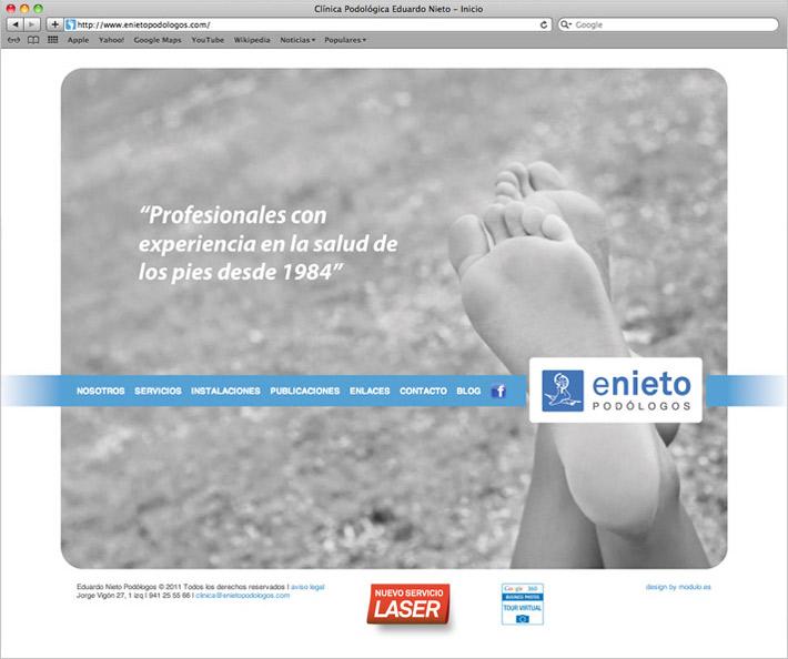 web_enieto