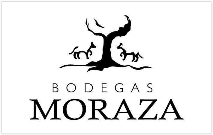 Bodegas_moraza