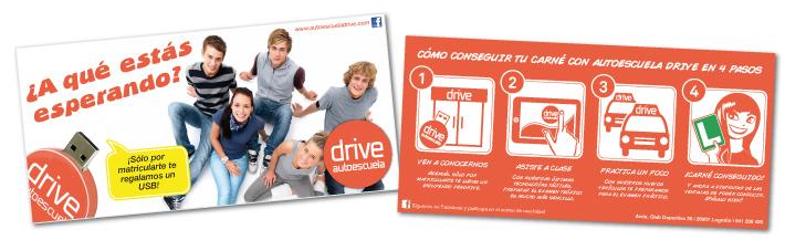 Drive_flier