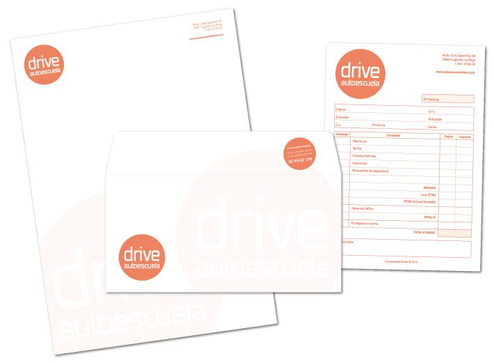 Drive_pap