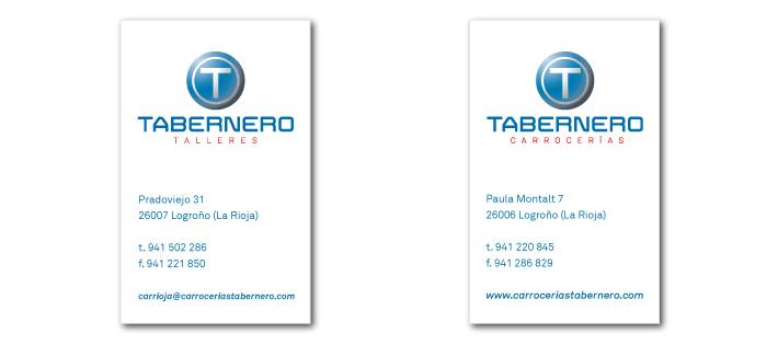 Tabernero_tarj