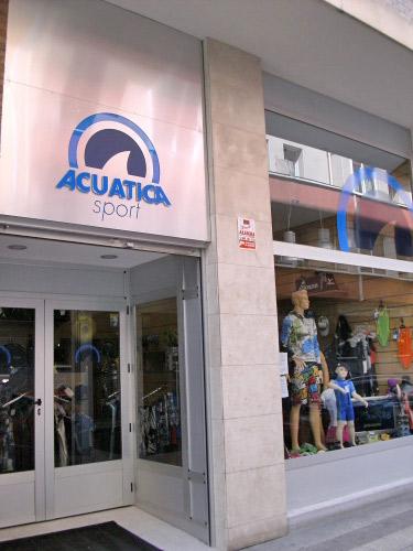 acuatica_01