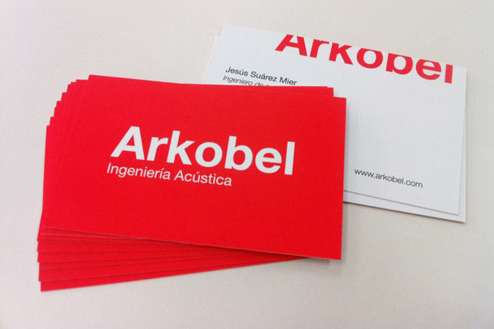 arkobel_01
