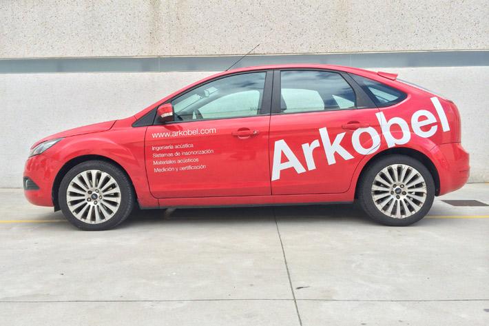 arkobel_02