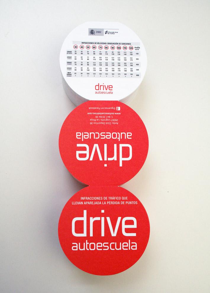 drive_02