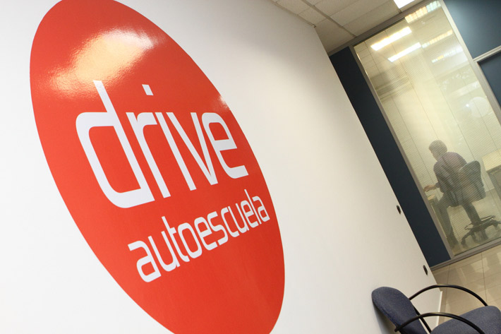 drive_03