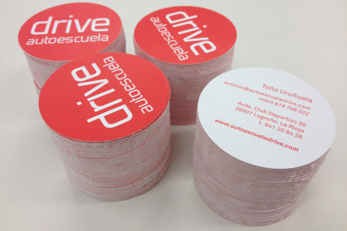 drive_06