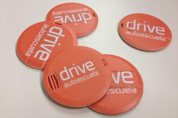 drive_08