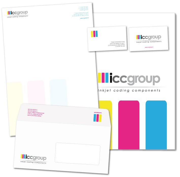icc_papeleria