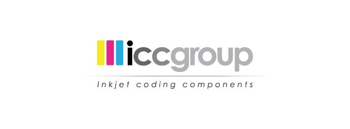 iccgroup_logo