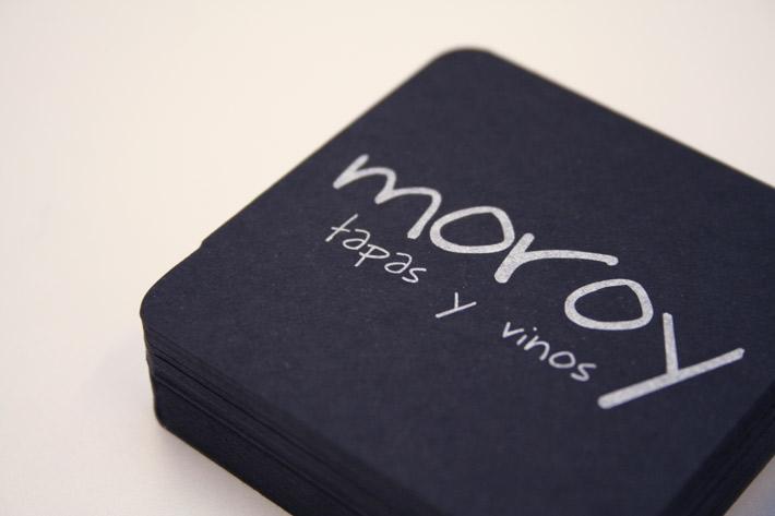 moroy2