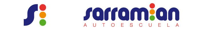 sarramian_logo2