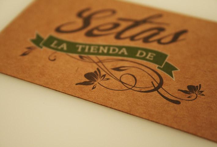tienda_setas_03