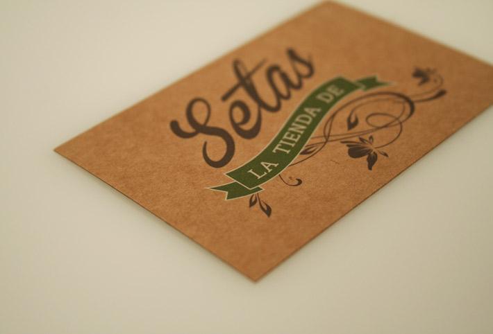 tienda_setas_04