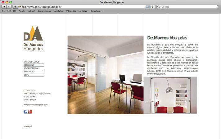 web_dma