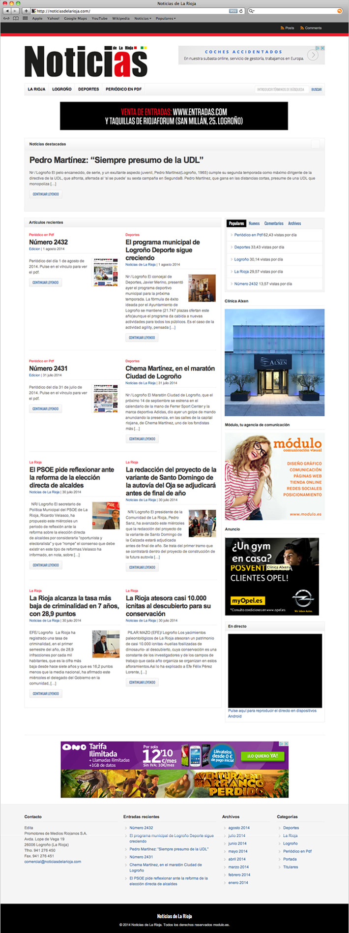 web_noticias