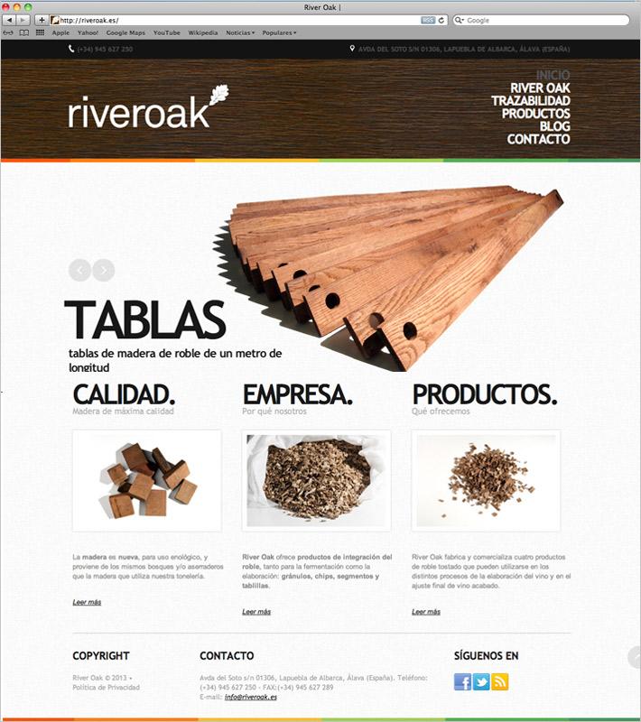 web_riveroak