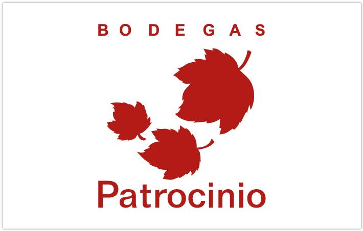 Bodegas_patrocinio