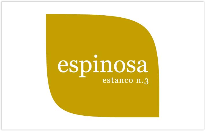Espinosa