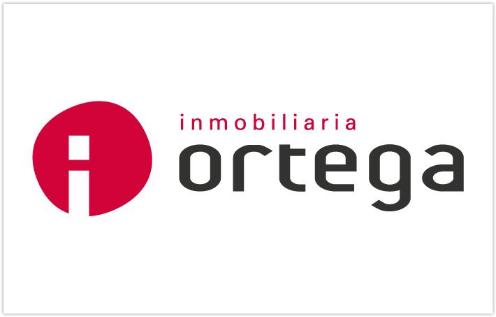 Inmobiliaria_ortega
