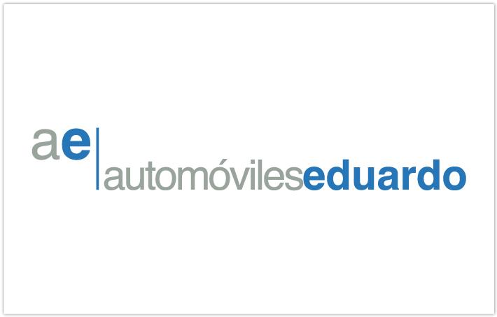 automoviles_eduardo