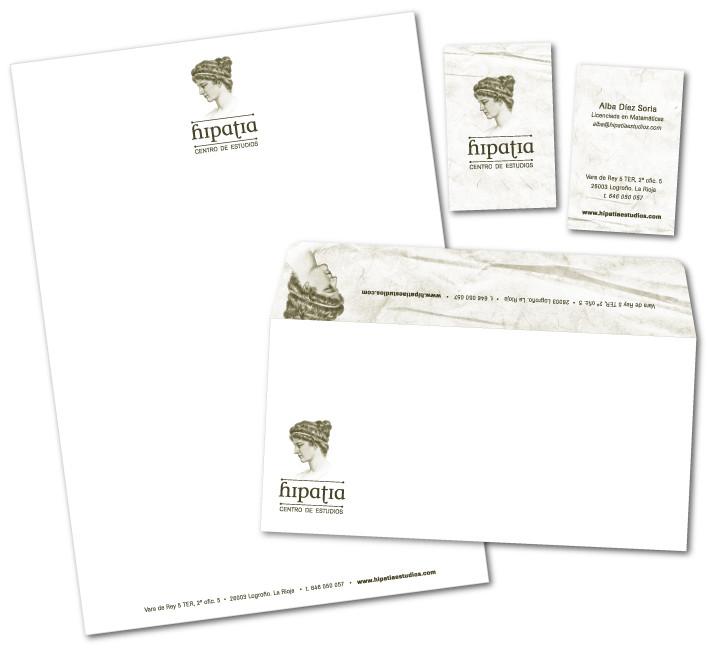 hipatia_papeleria