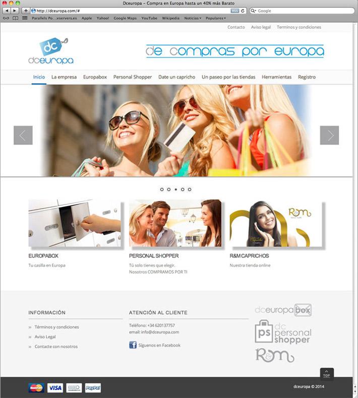 web_dc_europa