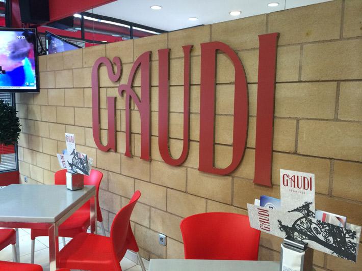 gaudi_01