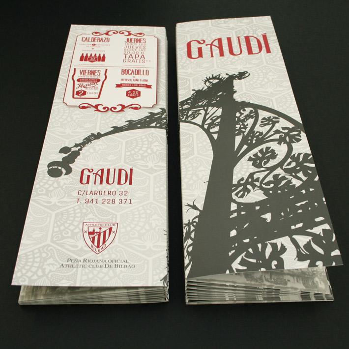 gaudi_02