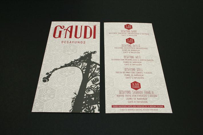 gaudi_03
