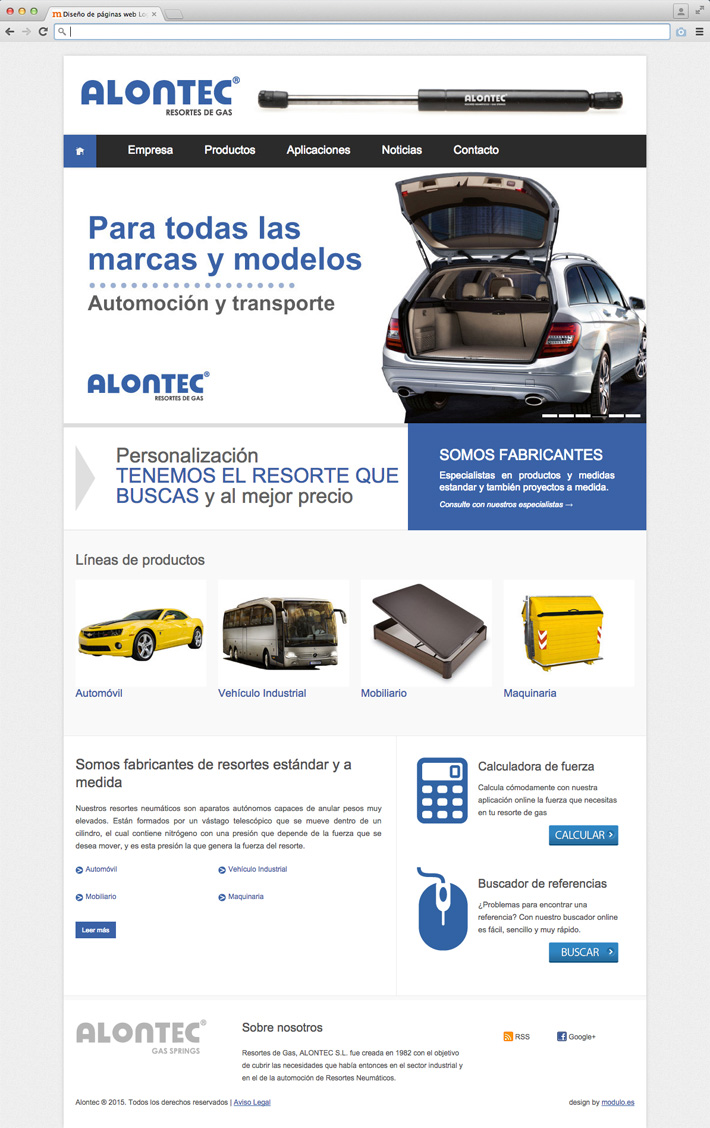web_alontec