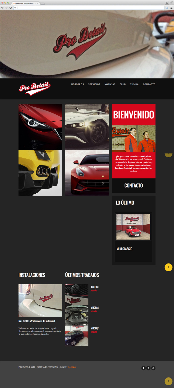 web_prodetail