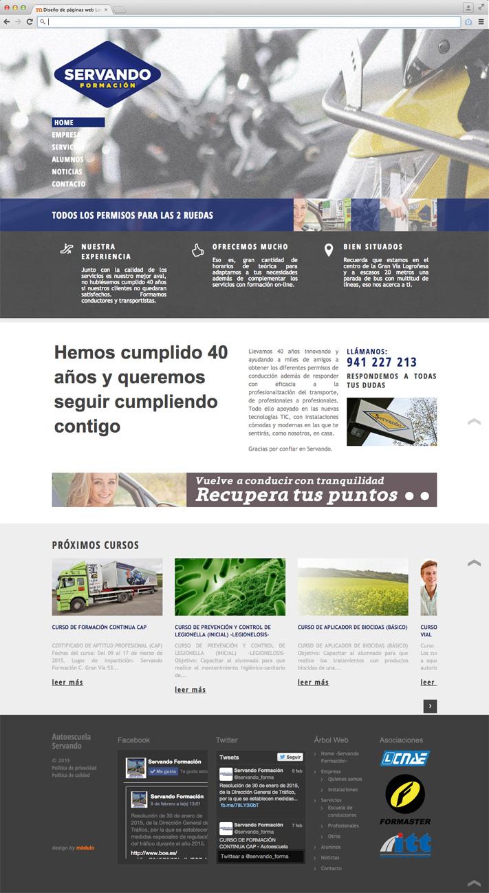 web_servando