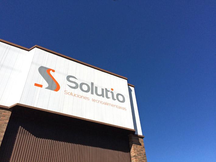 solutio_02