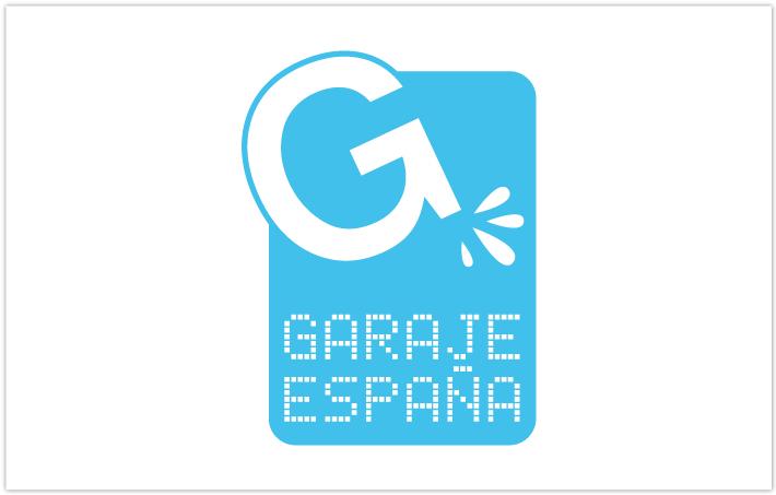 Garaje España