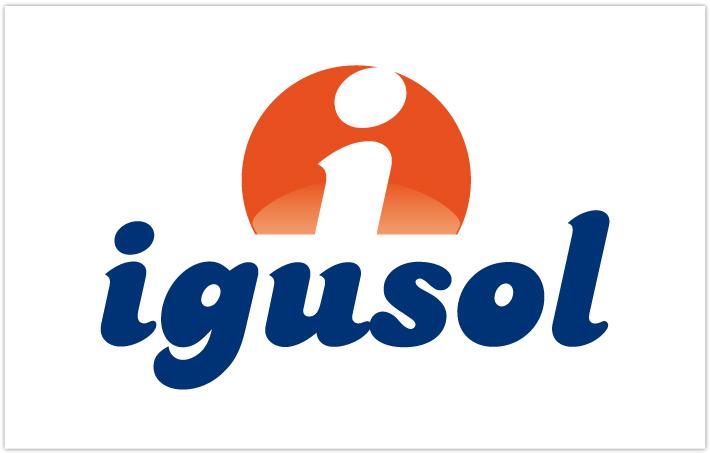 Igusol