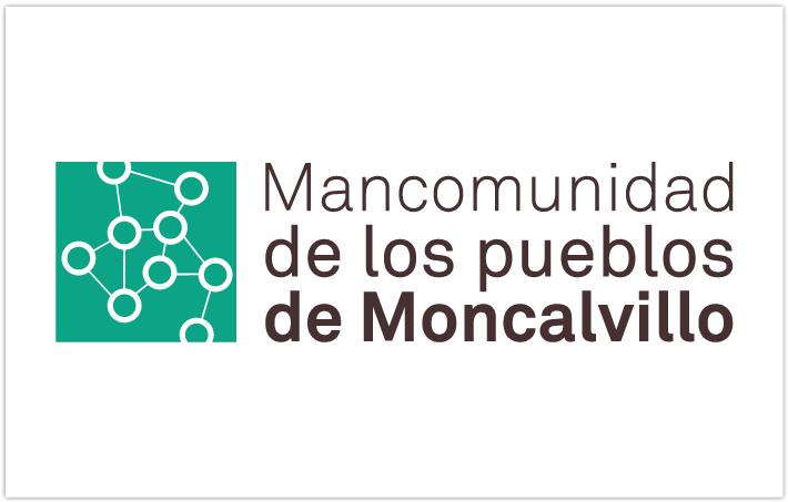 Mancomunidad de los Pueblos de Moncalvillo