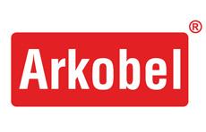 Arkobel
