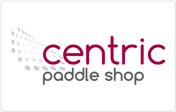 Centric Paddle