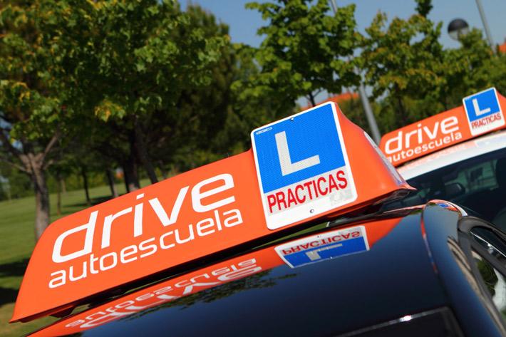 drive_05