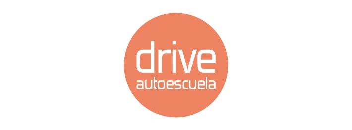 Autoescuela Drive