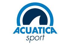 Acuática Sport