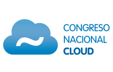 Congreso Nacional Cloud