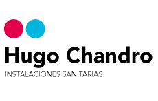 Hugo Chandro
