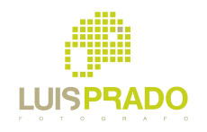 Luis Prado